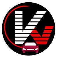 Komvoy Driver