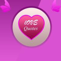 Beautiful Love Quotes & Sayings