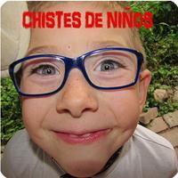 Chistes De Niños Buenos Y Gratis