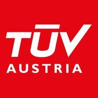 TÜV AUSTRIA TIMES