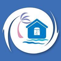 Broward Home Damage Assessment