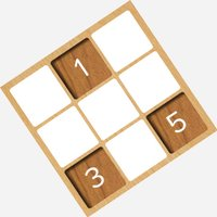 Sudoku Guru - Multi Levels, Solver Mode And More ...