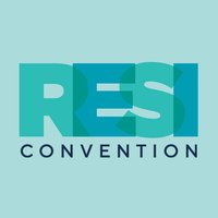 RESI Convention 2018