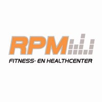 RPM Health & Fitnesscentrum