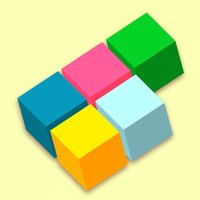 10-10 Extreme Amazing Grid Block Puzzle World Games