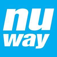 Nu Way Web Track