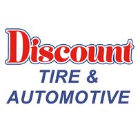 Discount Tire & Automotive