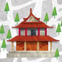Tainan Tour