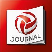 Bundesliga Journal