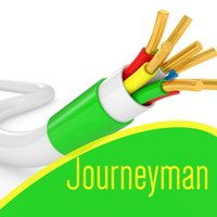 Journeyman Test Questions + NEC Code