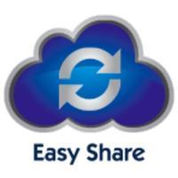 VTX Easy Share
