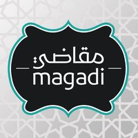 Magadi - مقاضي