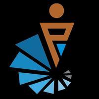 PLYBAZAR - B2B Directory
