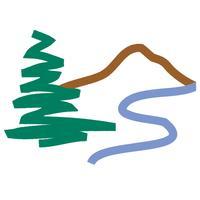 Alaska Forum's Event App