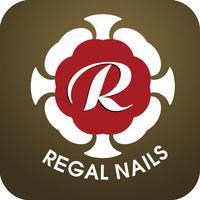 RegalNails