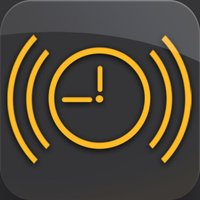 Engage Countdown Timer - Listen to your songs, 15+ alarms and auto-restart & vibrate. Keep track of your workouts and tasks.