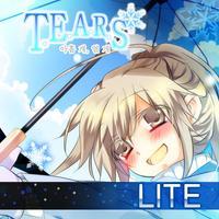 Tears 9, 10 Lite