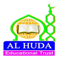 AlHuda Nursery Primary School