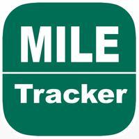 Mile Tracker & mileage logger