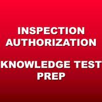 FAA IA Knowledge Test Prep