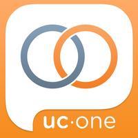 UC-One Communicator for iPad