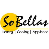 SoBellas Home Services