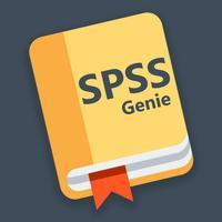 SPSS Genie
