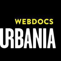 URBANIA Webdocs