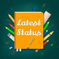 金沙 - Top Latest Status