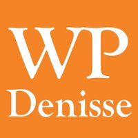 Wilson Partners - Denisse Grech