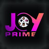 Joy Prime Live
