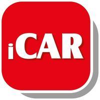 iCar Solid
