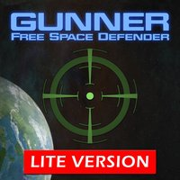 Gunner : Free Space Defender Lite