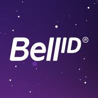 Bell ID Tokenization in Virtual Reality