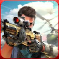 Alpha Sniper War
