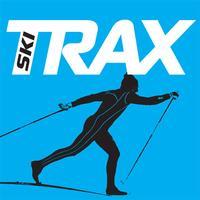 SkiTrax Magazine