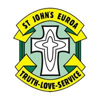 St John's Euroa