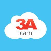 3A Cam