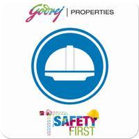 Godrej Safety First