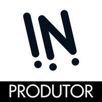 Produtor Ingresso Nacional
