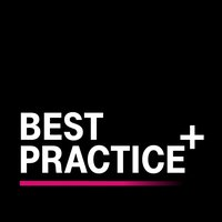 Best Practice+