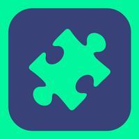 Puzzle Rush!