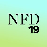 National Freelancers Day 2019