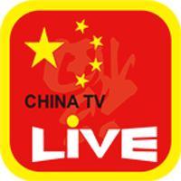 ChinaTV ON 중국방송 채널
