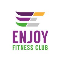 Enjoy Fitness Club