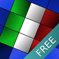Worder Italiano Free
