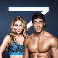 ZANUM - Smart Fitness Training