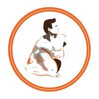 Bikram Hot Yoga-Daly City