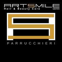 Art Smile