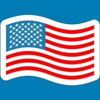 American Stickers USA